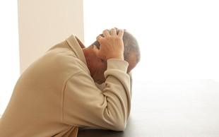 Zvezdniki o svojem duševnem zdravju, da bi pripomogli k odpravljanju stigme