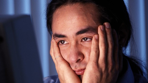 5 stvari, ki jih nikoli ne recite depresivnim prijateljem (foto: profimedia)
