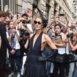Pretirano suha Celine Dion zopet povzroča skrb oboževalcem