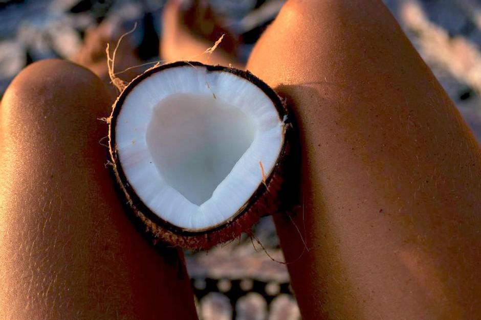 Doživite tropski raj! (foto: Nivea Press)