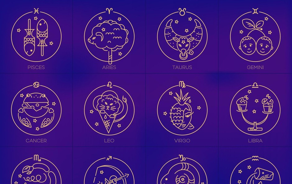 Horoskopska znamenja, ki se znajo vedno postaviti zase. Preverite, ali je med njimi tudi vaše! (foto: Profimedia)
