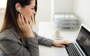E-generacija mladih ceni zasebnost, ljudje se jim zdijo odtujeni in neiskreni
