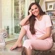 Rebeka Dremelj razkrila, kakšen je njen preprost recept za srečo