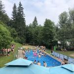 Na festivalu ŠVIC letos okoli 11.000 obiskovalcev (foto: Švic Press)