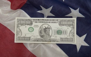15 milijonov dolarjev nagrade State Departmenta za informacijo o Karnerjih!