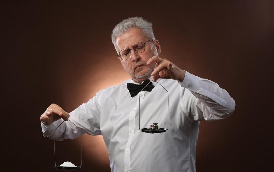 5 lastnosti, ki ločijo plitke od globokoumnih ljudi (foto: profimedia)