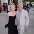 Sting zaradi bolezni odpovedal koncerte