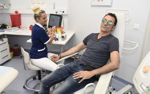 """Branko Đurić – Đuro: """"Najbolje je k zdravniku hoditi, ko si zdrav!"""""""