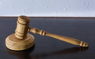 Pravni nasvet: Delodajalec me izkorišča, kakšne so moje pravice?