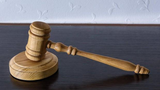 Pravni nasvet: Delodajalec me izkorišča, kakšne so moje pravice? (foto: Profimedia)