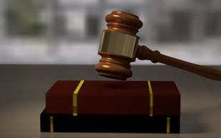 Pravni nasvet: Ali imam kot najemnica predkupno pravico?