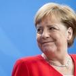 V Nemčiji avgusta 5,1-odstotna stopnja brezposelnosti