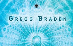 Gregg Braden (Med duhovnostjo in znanostjo): Zakaj je naše poreklo pomembno!