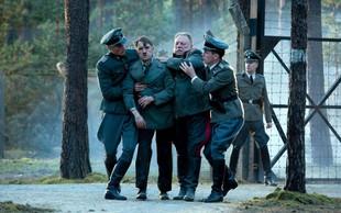 Pred 75 leti spodletel najbolj slavni atentat na Hitlerja