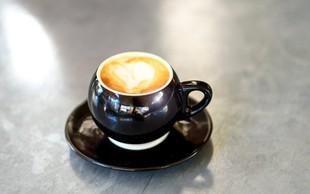 Draga, na mostu skuhana kava v Benetkah - 1000 evrov in izgon