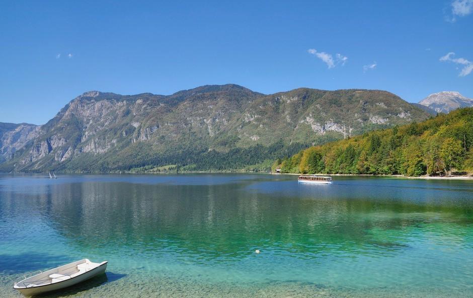 Druga smrt v dveh dneh v slovenskih gorah (foto: profimedia)