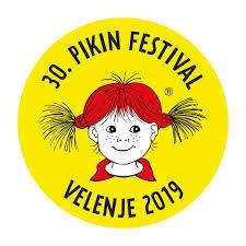 Bliža se jubilejni 30. Pikin festival (foto: Pikin festival Press)