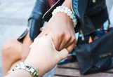 Najpogostejše ženske in moške laži na prvem zmenku