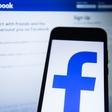 Facebooku zaradi kršenja zasebnosti pet milijard dolarjev kazni
