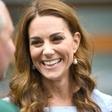 Strokovnjaki prepričani, da Kate Middleton uporablja botoks, kraljeva palača vse zanikala
