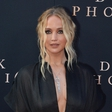 Jennifer Lawrence bo nastopila v filmu Mob Girl oskarjevca Paola Sorrentina