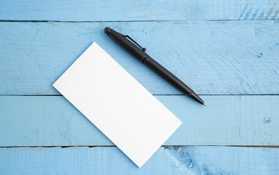 Ganljivo pismo, v katerem se je odpovedal hčeri, ki se je odpovedala gay sinu! (foto: profimedia)