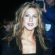Nekdanja zakonca užaloščena: Jennfer Aniston in Justin Theroux objokujeta izgubo hišnega ljubljenčka
