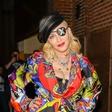 Madonna ne more več preprečiti prodaje ljubezenskega pisma