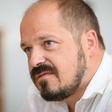 Janez Poklukar prevzel vodenje UKC Ljubljana: Ne bo lahko