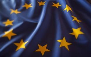 EU zaupa 45 odstotkov Slovencev; kaj pa ostale države?
