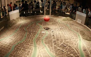 Hirošima: Spomin na napad z atomsko bombo pred 74 leti