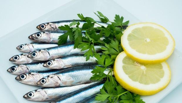 Previdno pri nakupu morske hrane! (foto: Profimedia)