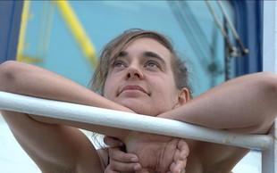 Carola Rackete - hrabra kapitanka, upanje za prihodnost