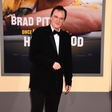 Tarantinov film Bilo je nekoč v Hollywoodu podaljšan za deset minut