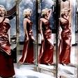 Filmski kostumi Marilyn Monroe na dražbo
