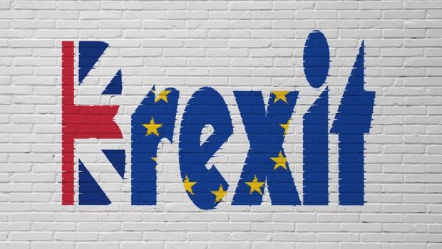 V Veliki Britaniji zagnali oglaševalsko kampanjo pred brexitom (foto: Profimedia)