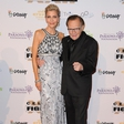 Larry King se ločuje od svoje sedme soproge