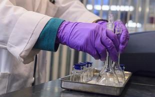 Nočno delo bi lahko povzročalo raka, ugotavljajo znanstveniki