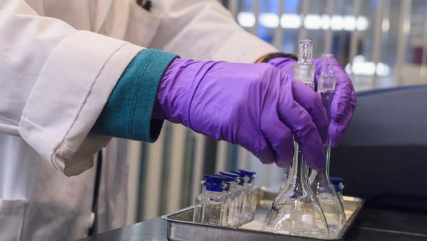 Nočno delo bi lahko povzročalo raka, ugotavljajo znanstveniki (foto: Profimedia)
