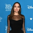 Angelina je zaradi Kardashiank jezna na Brada