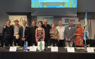Festival Ljubljana bo nagovoril ljubitelje opere ter klasične in popularne glasbe