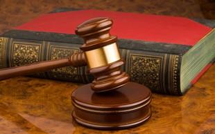 Alžirec in Maročan priznala krivdo za ugrabitev 79-letnega Belokranjca: Dobila 1 leto in 9 mesecev zapora!