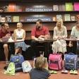 Kaj so znani Slovenci počeli v šoli?