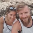 Natalija Bratkovič razkrila, kako je prišlo do zaroke z Dejanom