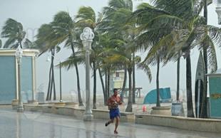Katastrofalni Dorian na Bahamih uničil vsaj 13.000 domov