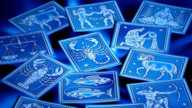Kateri moški zodiaka so najboljši ljubimci? (foto: Profimedia)