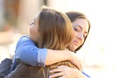 5 tipov lažnih prijateljev, ki se jim velja v loku izogniti