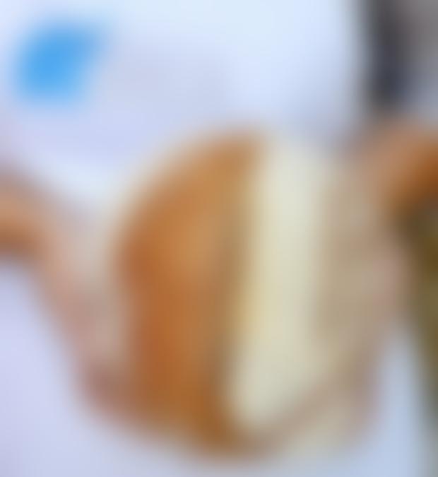 Kdo peče najboljši kruh?