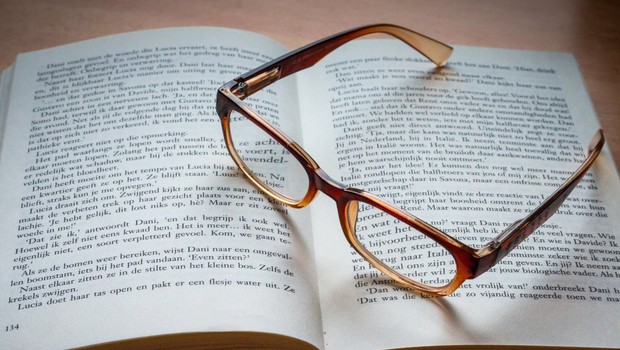 8. september - mednarodni dan pismenosti! (foto: profimedia)