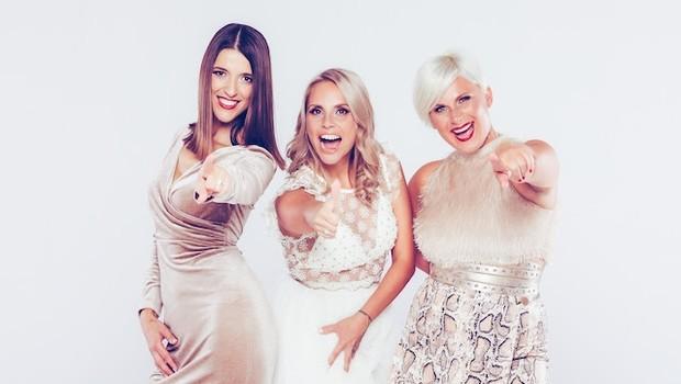 Bo skupina Bepop ladies dobila novo pevko? (foto: Marko Delbello Ocepek)